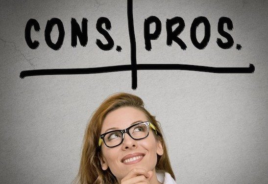 pros and cons of insurance policies I hope this short article will help you understand some of the pros and cons of  term life insurance once you have a grasp of what does and.